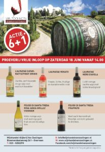Haarlems Dagblad_advertentie_131x190-HR (1)-page-001