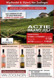 adv-zoolingen-120x170-23_06_2015-lr-page1