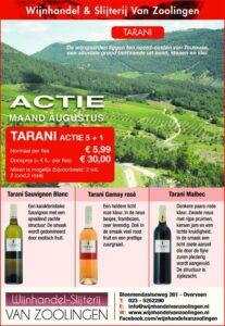 adv-zoolingen-131x190-23_08_2015-hr_2-page1