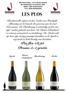 wijnhandelvanzoolingenadvertentiefebruari2016_1-page1