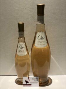 OTT Provence rosé