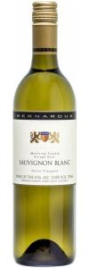 Bernardus Sauvignon Blanc Wijnhandel van Zoolingen
